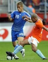20090905 オランダ戦.jpg
