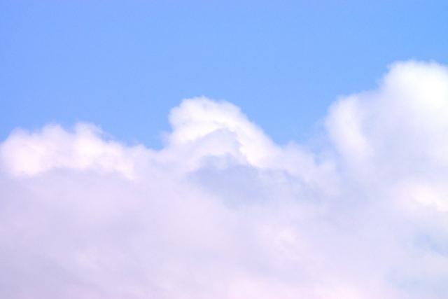 3月11日の空 640.JPG