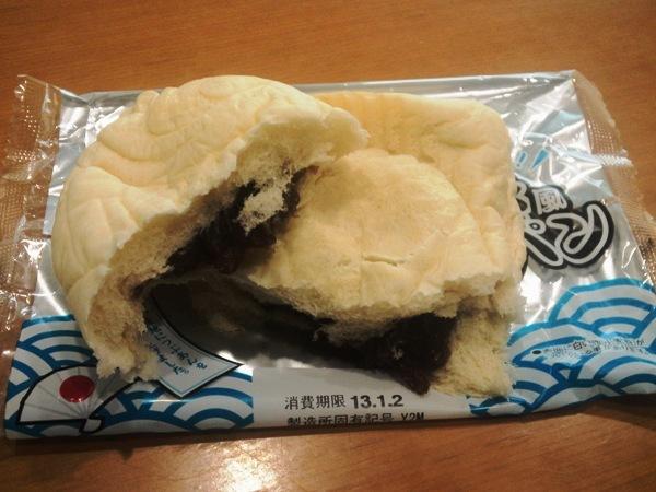 たい焼きパン2.jpg
