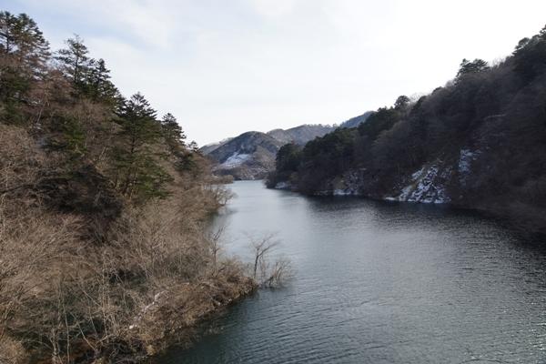 もみじ谷1.JPG