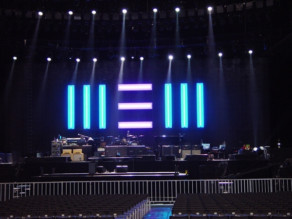 ステージセット2.JPG