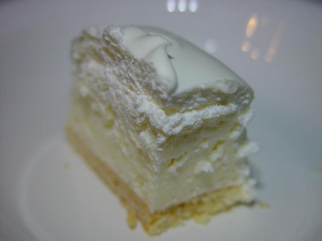 トップスのチーズケーキ 1.jpg