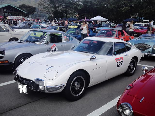 トヨタ2000GT MF10.jpg