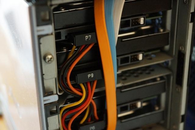 ハードディスク装備.JPG