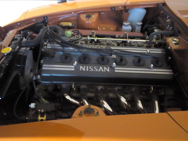 フェフレディ Z432 エンジン.jpg