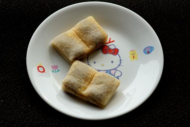 八つ橋ショコラ 2.JPG