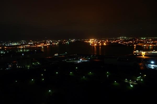 千葉ポートタワー夜景3.JPG