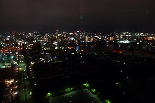 千葉ポートタワー夜景5.JPG