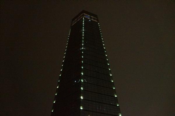 千葉ポートタワー夜景6.JPG