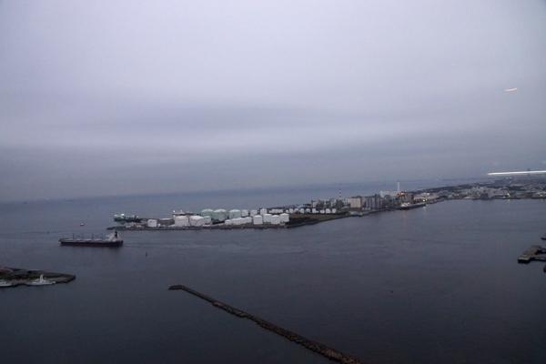 千葉港5.JPG