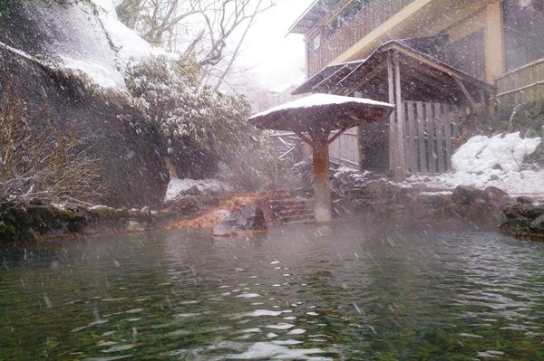 大丸温泉旅館2.jpg