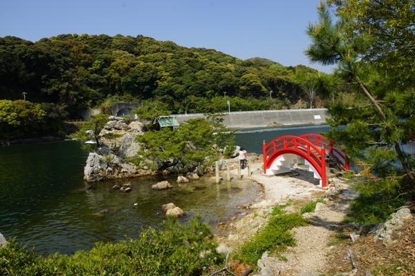 式内猪鼻湖神社2.JPG