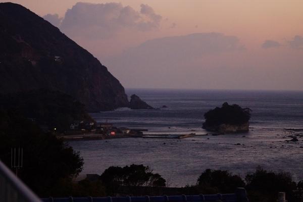 日の出の北側.JPG
