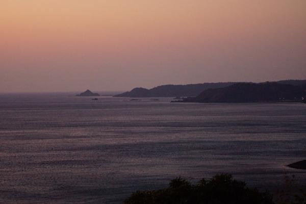日の出の南側.JPG