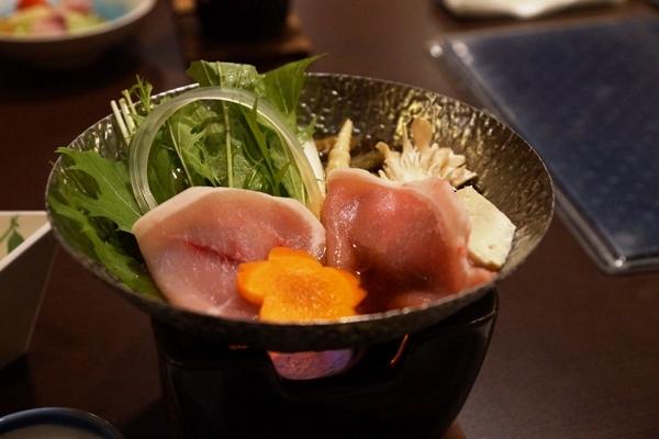 長寿館の夕食2.jpg