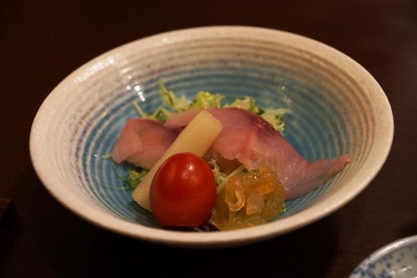 長寿館の夕食3.jpg