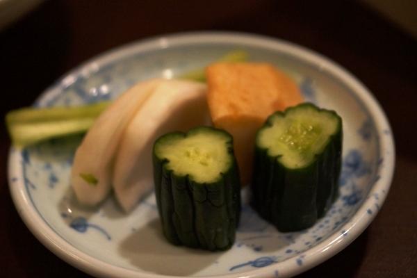 長寿館の夕食4.jpg