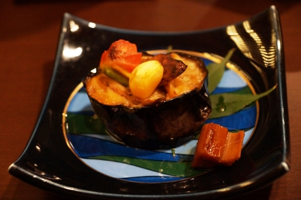 長寿館の夕食5.jpg