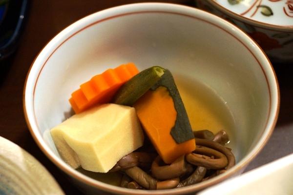長寿館の夕食6.jpg