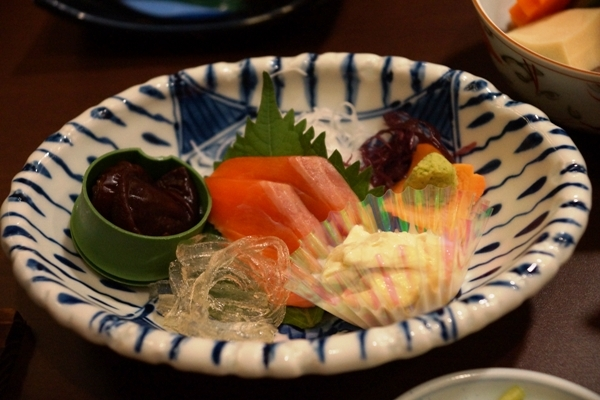 長寿館の夕食9.jpg
