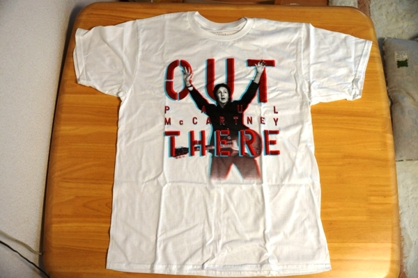 OUT TERE Tシャツ.JPG