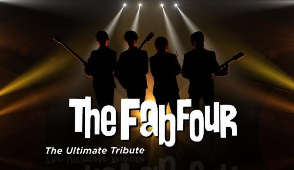 The Fab Four.jpg
