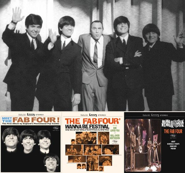 The Fab Four 5.jpg