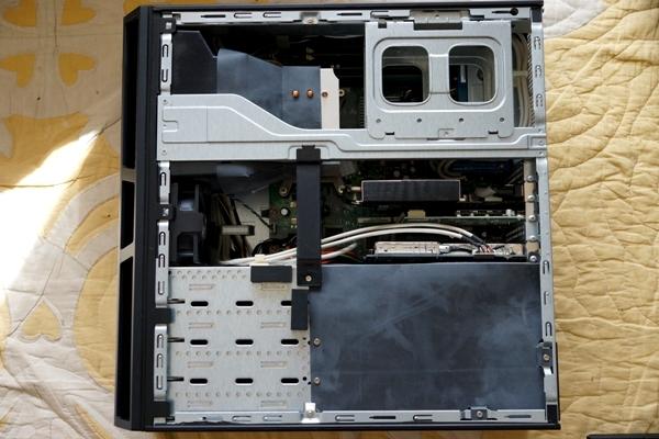 VGC-RM55Dのメインユニット内部.JPG
