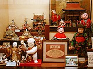 おもちゃと人形博物館2.jpg