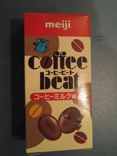 コーヒービート.jpg