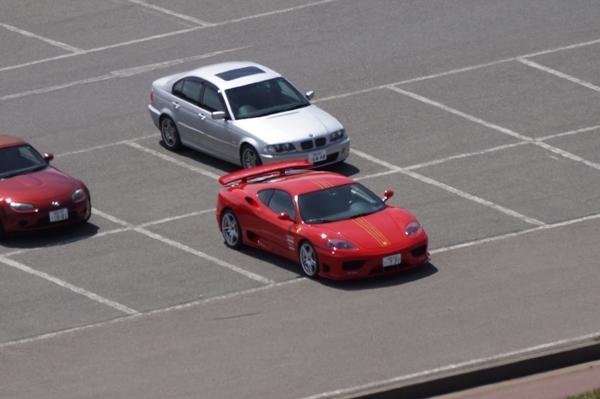 スーパーカー1.JPG