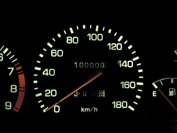 セリカ君10万km.jpg