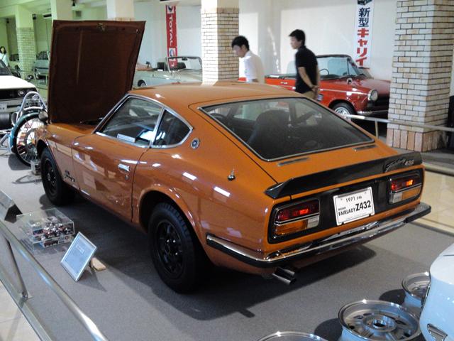 フェフレディ Z432-1.jpg