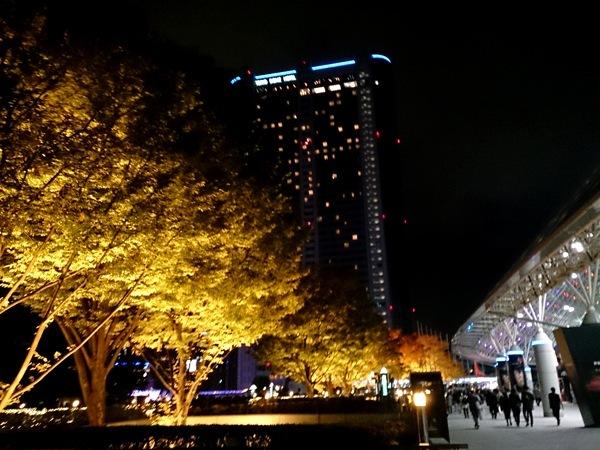 ポールマッカートニー東京ドーム29.jpg