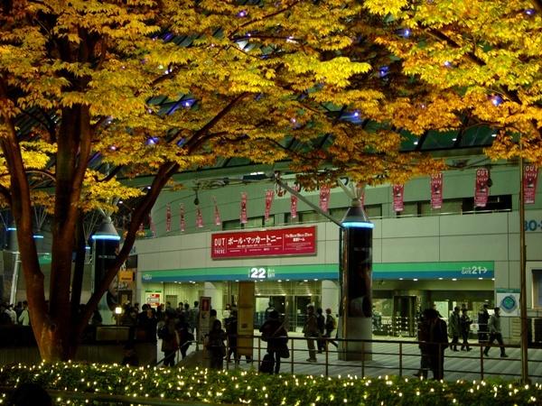 ポールマッカートニー東京ドーム30.JPG
