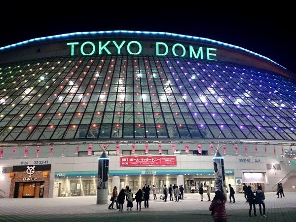 ポール東京ドーム19日20.jpg