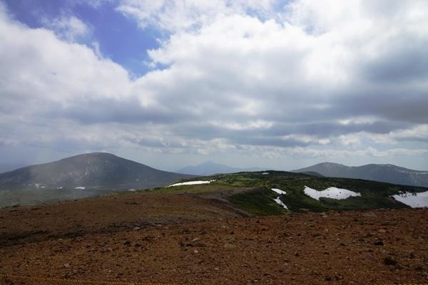 一切経山山頂風景2.JPG