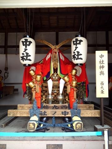 中社神輿.JPG