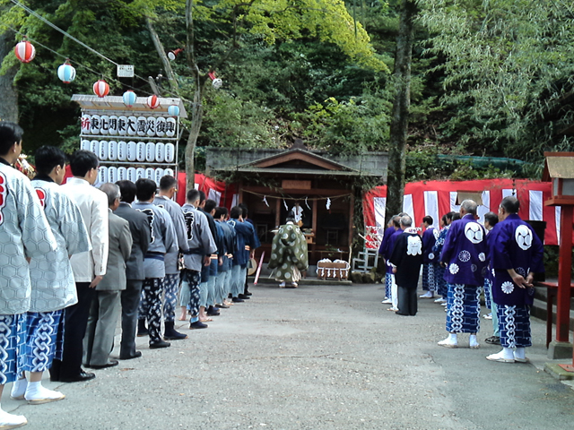 伊香保神社のお祭り.jpg