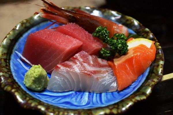 吾妻屋 夕食2.JPG