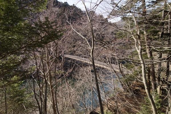 回顧(みかえり)の吊橋.JPG