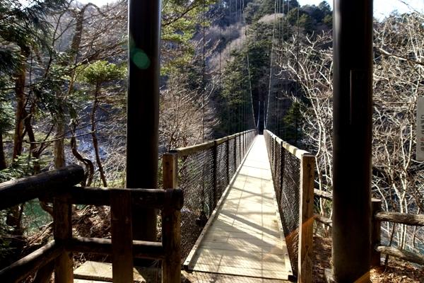 回顧(みかえり)の吊橋1.JPG