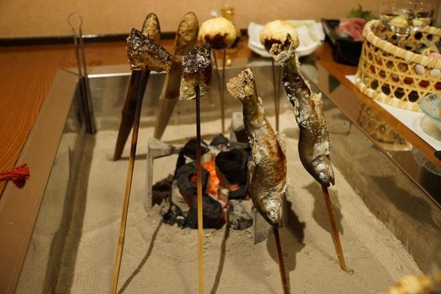 囲炉裏焼き.jpg