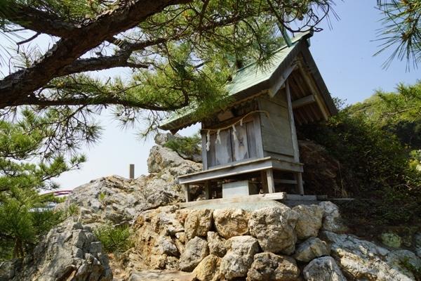 式内猪鼻湖神社3.JPG