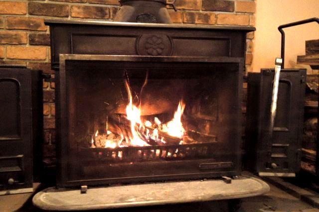 暖炉.jpg
