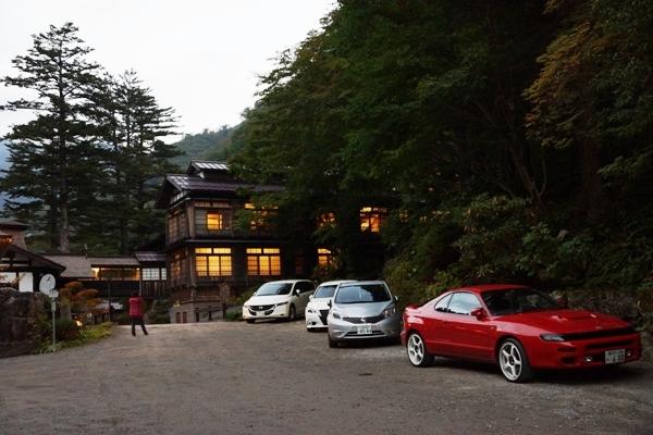 法師温泉長寿館2.jpg