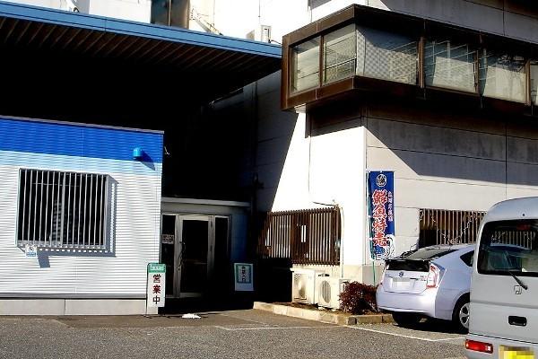 浜町食堂2.jpg