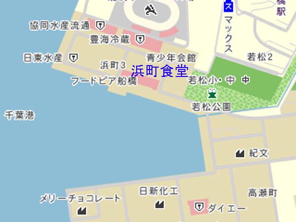 浜町食堂MAP.jpg