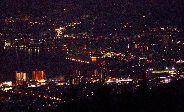 琵琶湖の夜景.jpg
