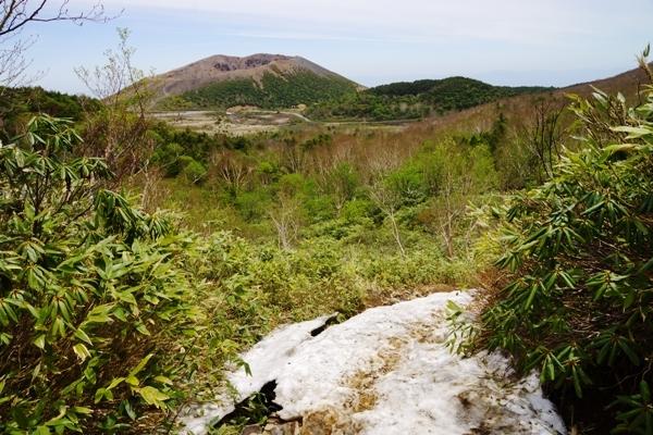 登山道1.JPG